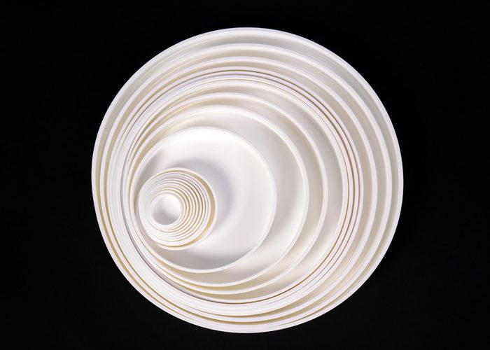 Sistema espiral